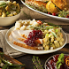 Thanksgiving Day Recipes by AppCartel