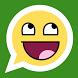 Imagens para WhatsApp by MobiMais