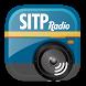 SITP Radio