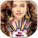 YouFace MakeUp Photo Editor by BeautyPic Photo Apps World