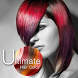 Ultimate Hair Color Changer by Beauty Technology