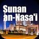 Hadith Sunan An Nasai English by Moslem Way