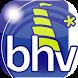 Meine Stadt Bremerhaven by ONLINEagentur BHV-media.de