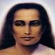 Ask the Yogi. What shall I do? by Adelphi1974