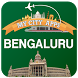 Places to Visit in Bangalore by My City Apps