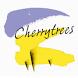 Cherrytrees Edinburgh by Apps Central Ltd
