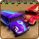Demolition Derby Bus Racing 3D by Bleeding Edge Studio