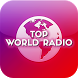 World Radio by Brospack Entertainment