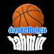 Basketbolcu Tahmin by cbmedya