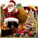 Christmas Live Wallpaper HD by Top Live Wallpapers Free