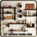 DIY Shelves Design Idea by NeedOon