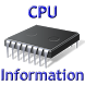 CPU Informations by DLP Labs