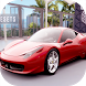 New Guide For Forza Horizon 3 by WasesaStudio