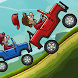 Tips cheat hill climb racing 2 by suhopar