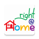 Home Automation by Automotive Technologies