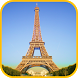 Paris Hotels by AppsMentor