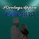 FöretagsAppen - Catering