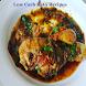 Low Carb Keto Recipes by Best Devo