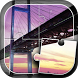 Bridges Puzzle Game by Kaya