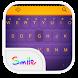 Emoji Keyboard-Smile by WaterwaveCenter
