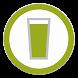Drink Wiser by Loiklabs
