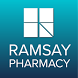 Ramsay Pharmacy (Unreleased) by MEG Support Tools