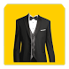 Mens tuxedos by Speed Tool Cloud