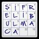 Şifreli Haber Bulmaca by Mersoft Yazılım