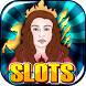 Slot of Thrones Casino by Morphus Technologies