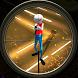 American Monster vs Stickman Sniper Modern Combat by Blockot Studios