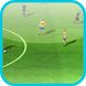 Guidance : Fifa 16 by Guide-Mart