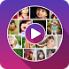 Mini Movie Maker by SGN Tools