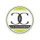 La Clinique by Mobile Business Marketing Nordics AB