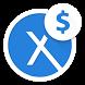 Nexonia Expenses by Nexonia Inc.