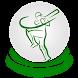 Cricket Predictor by NSZ