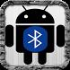 Bluetooth File Transfer by ifara7idhem