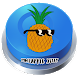 Pineapple Jelly Button