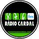 Cardal FM
