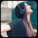 Kumpulan Lagu Terpopuler Video by PRANKMADYO