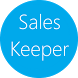 Sales Keeper Free Mobile Till