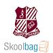 Mount St Thomas Public School by Skoolbag