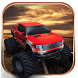 Crazy RC Monster Truck Racing by Social Ink Studio