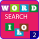 Word Search Puzzles 2 by DT HCM SOFTWARE