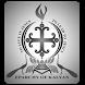 Kalyan Diocese by SMCIM