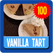 Vanilla Tart Recipes Complete by Food Cook Recipes Full Complete
