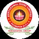 Suryakamal Nidhi Member Panel by Vexil Infotech