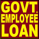 Government Employee Loan Fast Cash In One Minute by Kushalpal
