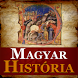 Magyar História by myApps.hu