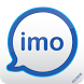 Free imo video calls chat tips by Silver Surfers