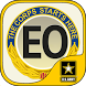 23rd QM BDE EO by TRADOC Mobile
